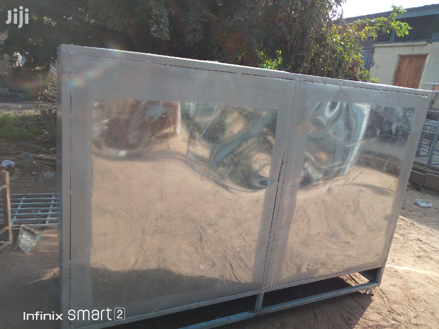 Oven For Baking | Industrial Ovens for sale in Ga South Municipal, Greater Accra, Ghana