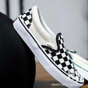 Vans Old Skool - Checked | Shoes for sale in Greater Accra, Lartebiokorshie