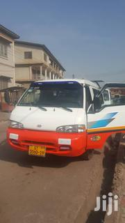 Hyundai Grace | Buses & Microbuses for sale in Greater Accra, Accra Metropolitan