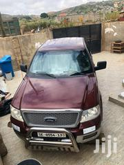 Ford F-150 2012 FX2 Red | Cars for sale in Greater Accra, Adenta Municipal