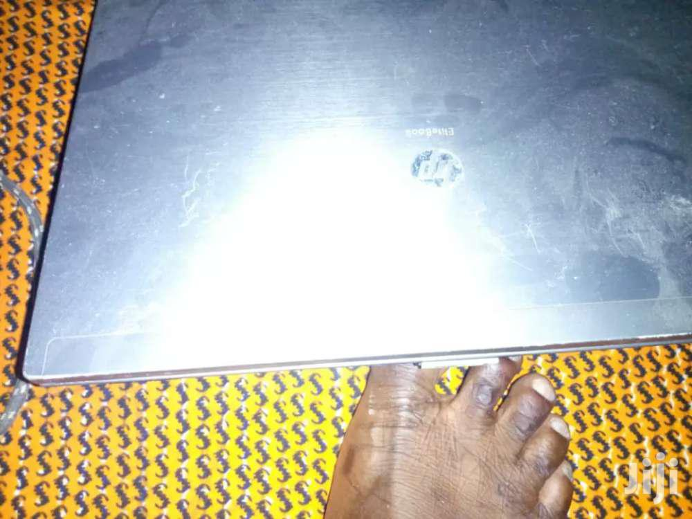 I5 HP Laptop | Laptops & Computers for sale in Tema Metropolitan, Greater Accra, Ghana