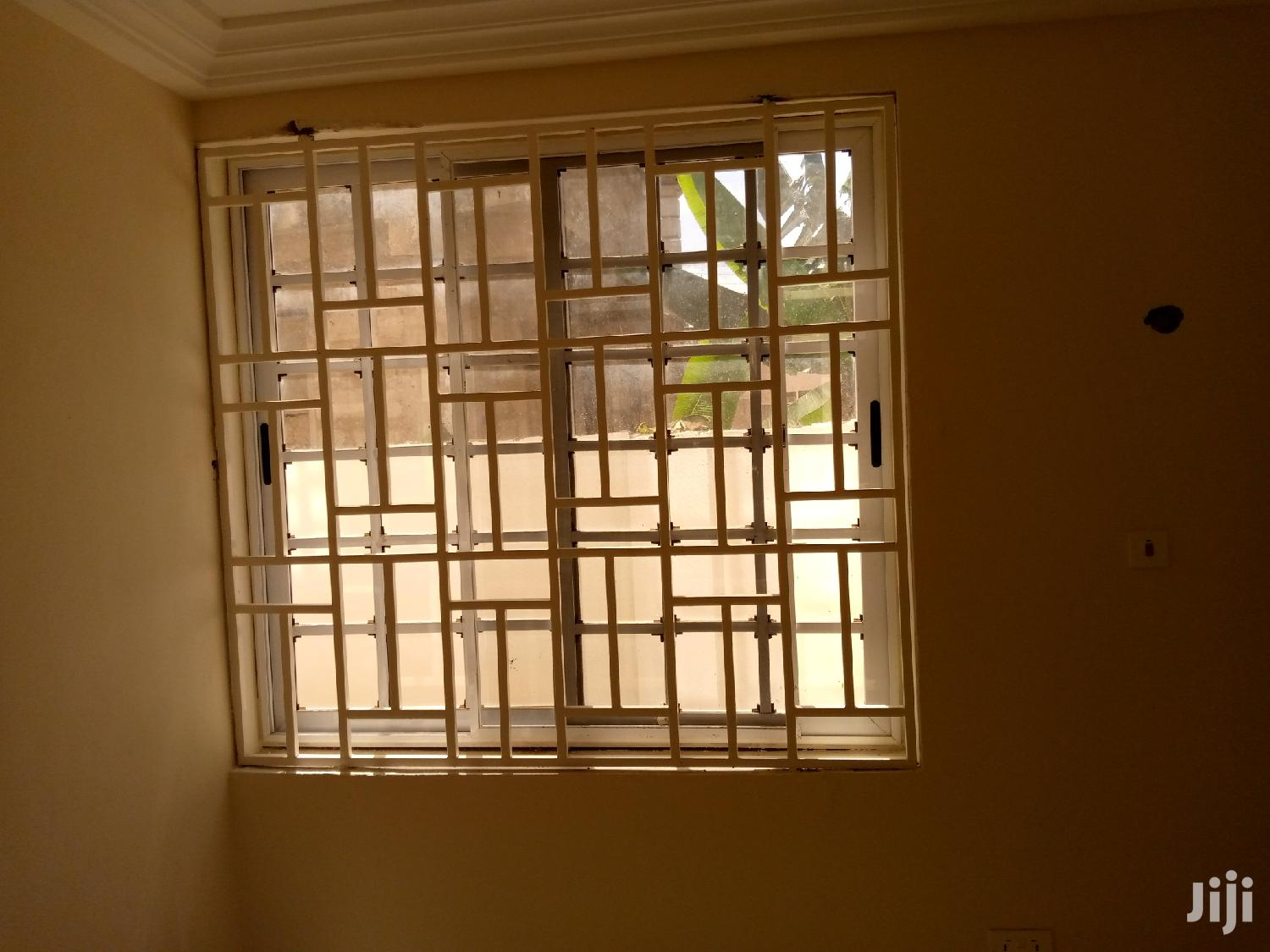 3 Bedroom Ensuite Shared Compound   Houses & Apartments For Rent for sale in Nungua East, Greater Accra, Ghana