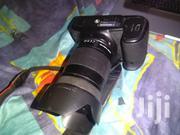 Canon EOS 60D | Photo & Video Cameras for sale in Greater Accra, Darkuman