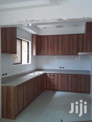 Beautiful Modular Kitchen Installation At Best Price | Building & Trades Services for sale in Greater Accra, Adenta Municipal