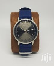 UK Used Nixon Watch | Watches for sale in Greater Accra, Airport Residential Area