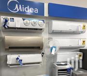 New Midea 2.0 HP Split Air Conditioner Anti Rust   Home Appliances for sale in Greater Accra, Accra Metropolitan