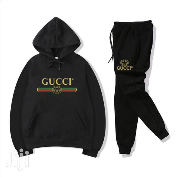 Original Gucci Hoodies | Clothing for sale in Accra Metropolitan, Greater Accra, Ghana