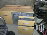 High Quality Tv Draw or Front Room Cabinet | Furniture for sale in Central Region, Awutu-Senya
