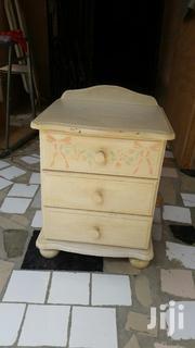 High Quality Bedside Draw | Furniture for sale in Central Region, Awutu-Senya