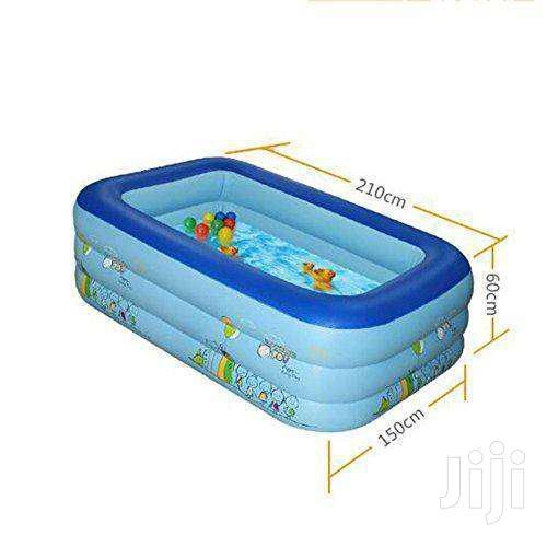 Kids Swimming Pool | Garden for sale in Accra Metropolitan, Greater Accra, Ghana