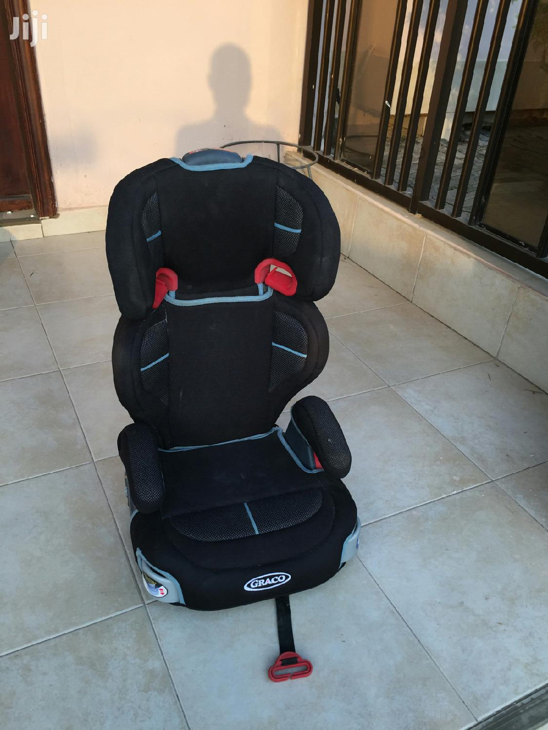 Baby Car Seat | Children's Gear & Safety for sale in Awutu Senya East Municipal, Central Region, Ghana