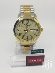 Unisex Timex Watch | Watches for sale in Greater Accra, Airport Residential Area