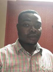 I'M A Mechanical Engineer With A Passion For Engineering | Engineering & Architecture CVs for sale in Greater Accra, Tema Metropolitan