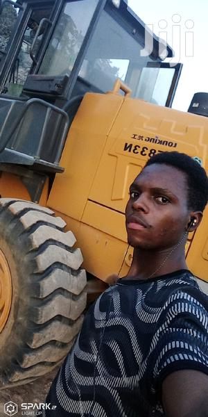 Law Abiding And God Fearing And Love To Learn New Skills | Mining Industry CVs for sale in Western Region, Wassa West