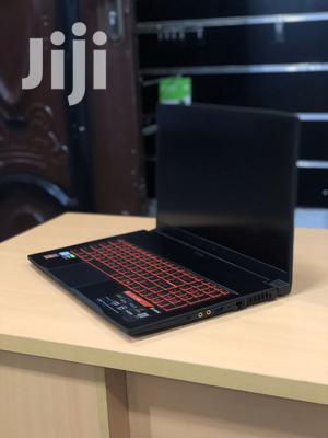 New Laptop MSI GS70 2QD Stealth 8GB Intel Core i7 SSD 512GB | Laptops & Computers for sale in Ashanti, Kumasi Metropolitan