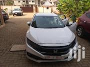 Honda Civic 2019 Sport Hatchback White | Cars for sale in Greater Accra, Achimota