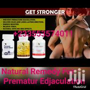Forever Living Products for Sexual Weakness | Sexual Wellness for sale in Greater Accra, Airport Residential Area