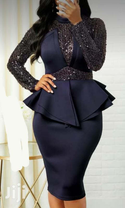 Wedding Guest Dresses | Wedding Wear & Accessories for sale in Avenor Area, Greater Accra, Ghana