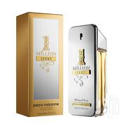 Paco Rabanne 1 Million Lucky (200ml) | Fragrance for sale in Greater Accra, Adenta Municipal