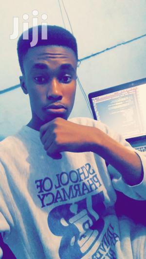 Web Developer | Technology CVs for sale in Greater Accra, Achimota