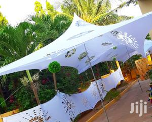 Chees Tent | Camping Gear for sale in Greater Accra, Achimota