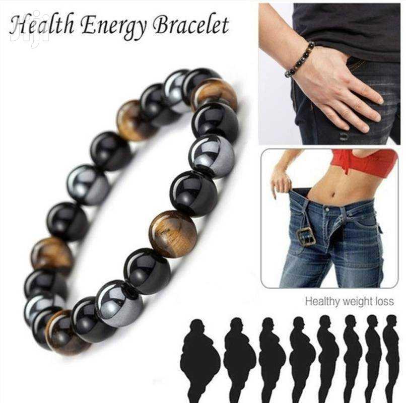 Weight Loss Bracelets