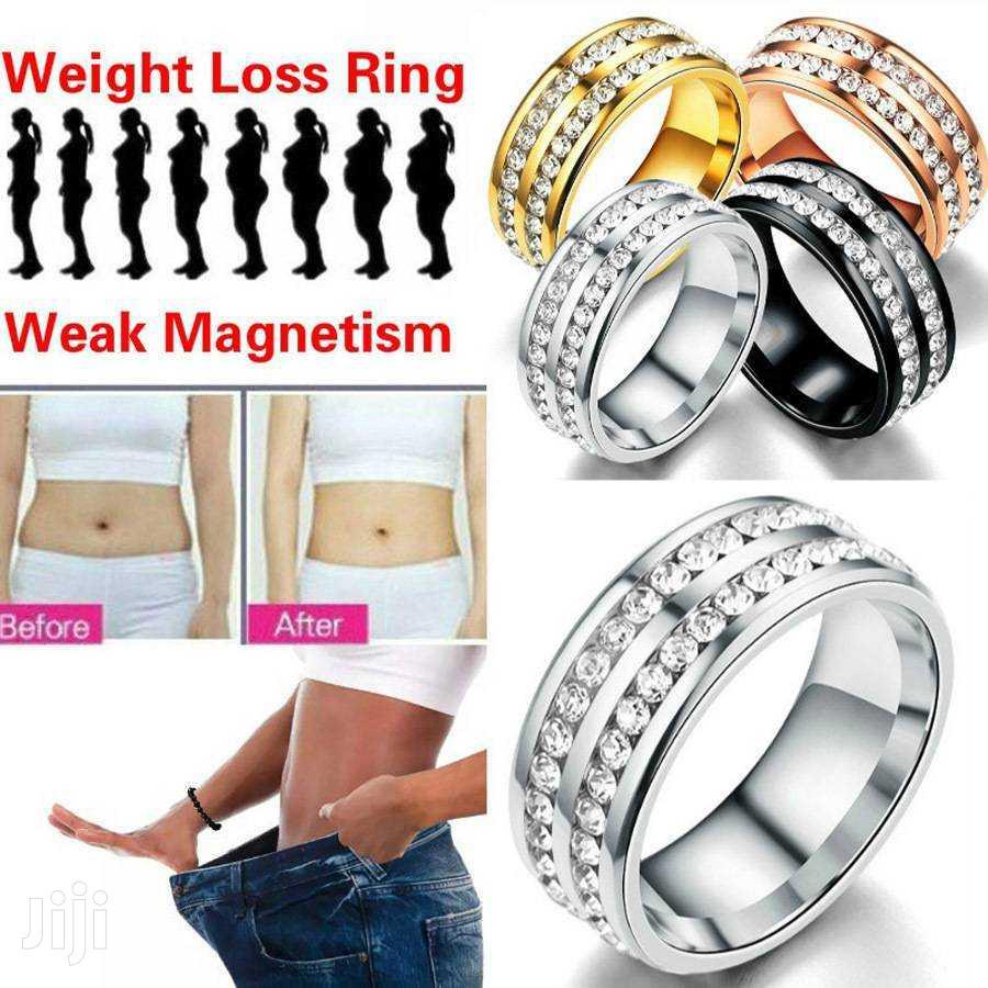 Weight Loss Bracelets | Bath & Body for sale in Accra Metropolitan, Greater Accra, Ghana
