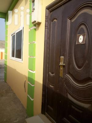Executive 2 Bedrooms All Master Plus Extra Washroom For Visitors Kasoa   Houses & Apartments For Rent for sale in Central Region, Awutu Senya East Municipal