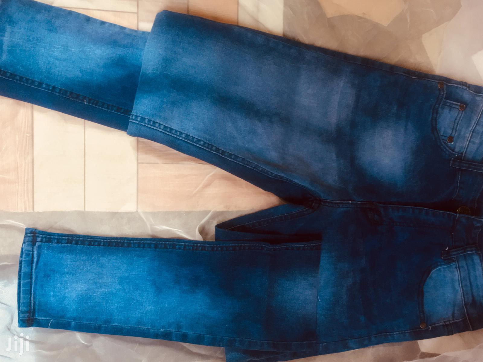 Original UK Jeans in Stock | Clothing for sale in Adenta Municipal, Greater Accra, Ghana