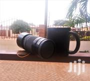 Sony 55-210 Telephoto Lens | Accessories & Supplies for Electronics for sale in Greater Accra, Adenta Municipal