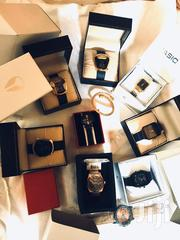 Diesel Watch | Watches for sale in Greater Accra, Adenta Municipal