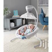 Baby Swing | Children's Gear & Safety for sale in Greater Accra, Airport Residential Area