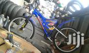 Absorber Mountain Bikes   Sports Equipment for sale in Ashanti, Kumasi Metropolitan
