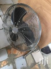 Highly Powered Fan | Home Appliances for sale in Central Region, Awutu-Senya