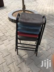Table and Chair in One | Furniture for sale in Central Region, Awutu-Senya
