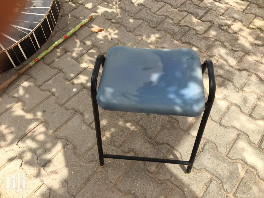 Table and Chair in One | Furniture for sale in Awutu Senya East Municipal, Central Region, Ghana
