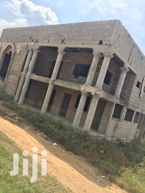 10 Room Storey Building | Houses & Apartments For Sale for sale in Ashanti, Atwima Nwabiagya
