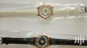Fashion Brand Wrist Watch