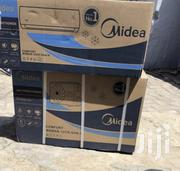 Quality Midea 1.5 HP Split Air Conditioner   Home Appliances for sale in Greater Accra, Accra Metropolitan
