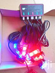 Police Light | Vehicle Parts & Accessories for sale in Greater Accra, Darkuman