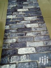 3D Bricks Wallpapers   Home Accessories for sale in Eastern Region, Asuogyaman