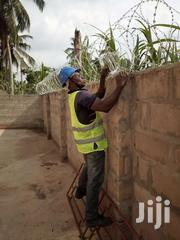 Pls Call For Your Fencing | Building & Trades Services for sale in Western Region, Juabeso