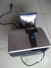 Promethean Projector | TV & DVD Equipment for sale in Greater Accra, Kwashieman