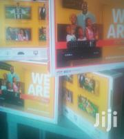Gotv+Delivery+Installation In Accra And All Nearby Areas   TV & DVD Equipment for sale in Greater Accra, Dansoman