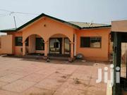 4 Bed House To Let@Scc Sunny Coast Weija | Houses & Apartments For Rent for sale in Greater Accra, Ga South Municipal