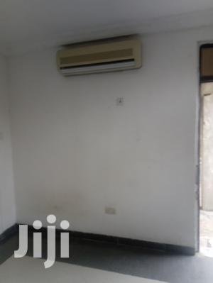 Single Room SC- Kwabenya | Houses & Apartments For Rent for sale in Greater Accra, Ga East Municipal