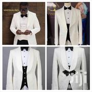Wedding Class Suits | Wedding Wear for sale in Greater Accra, Accra Metropolitan