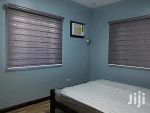 Beautiful ❤😍 Office and Home Curtains Blinds | Home Accessories for sale in Brong Ahafo, Sunyani Municipal