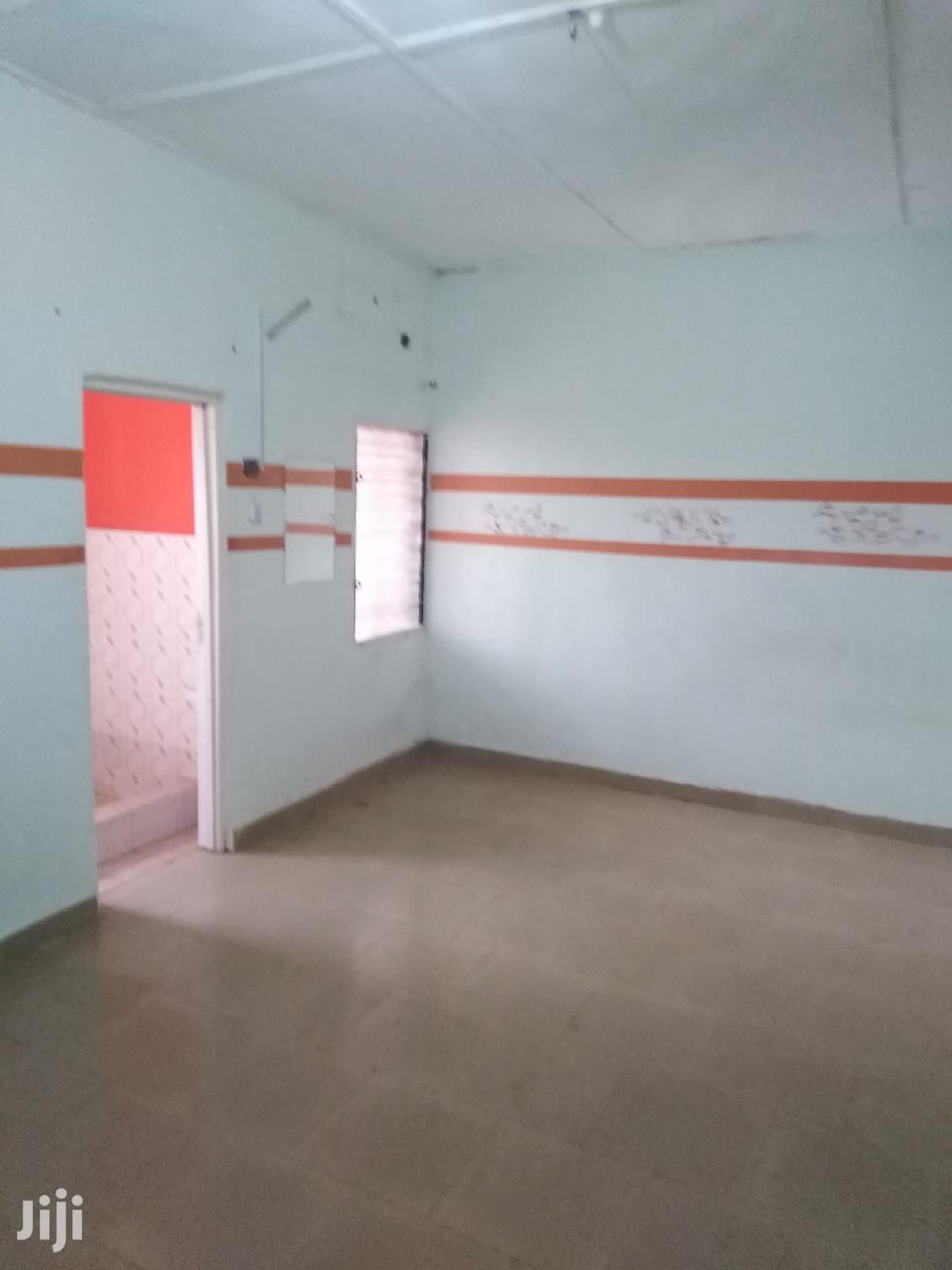 Apartment for Rent Tamale | Houses & Apartments For Rent for sale in Tamale Municipal, Northern Region, Ghana