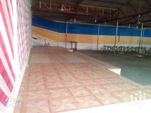 Event Center For Rent | Event centres, Venues and Workstations for sale in Greater Accra, Dansoman